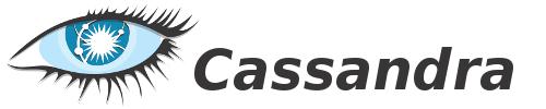 cass_logo.png