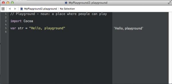 xcode_playground_03