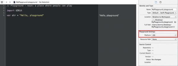 xcode_playground_10