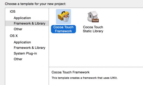 xcode6_framework_01