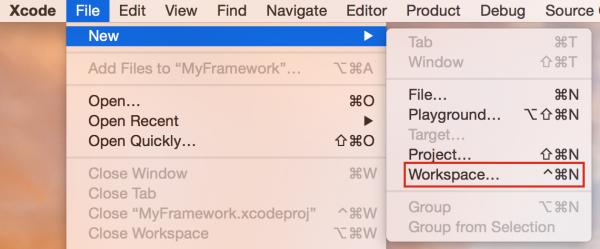 xcode6_framework_02