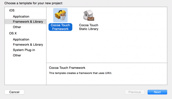 xcode6_framework_04