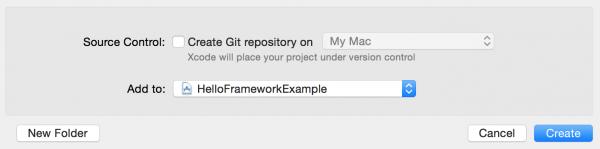 xcode6_framework_06