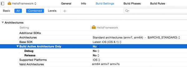 xcode6_framework_09