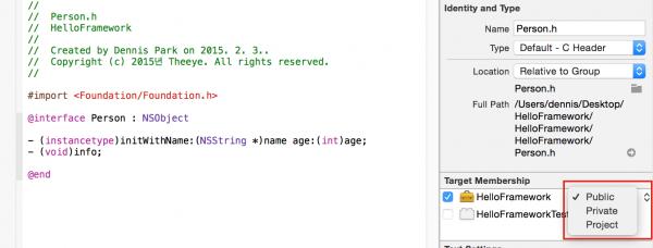 xcode6_framework_12