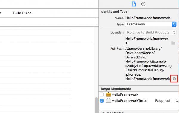 xcode6_framework_14