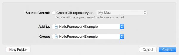 xcode6_framework_17