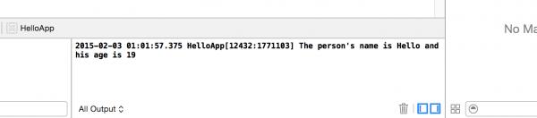 xcode6_framework_20