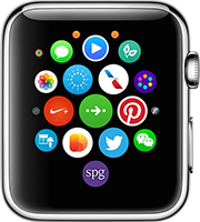 watchkit_apps