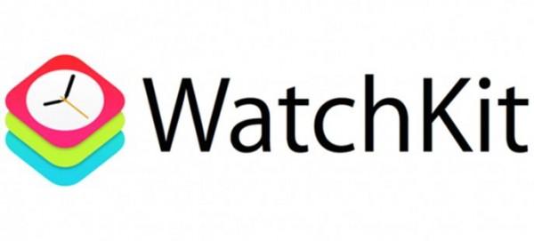 watchkit_logo
