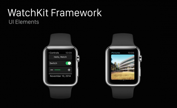 watchkit_ui_essential_04