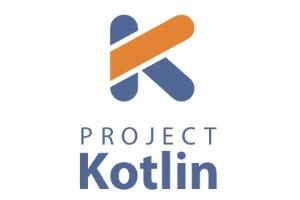 kotlin-new-logo