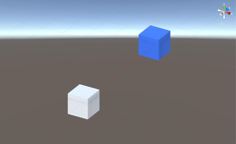 Unity – RayCast, BoxCast, SphereCast 알아보기   아이군의 블로그