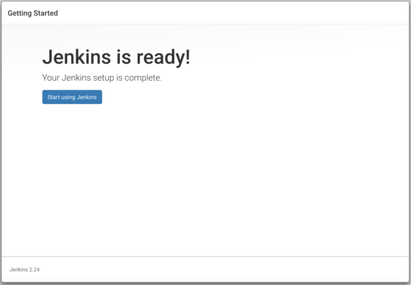 jenkins-installation-with-homebrew05
