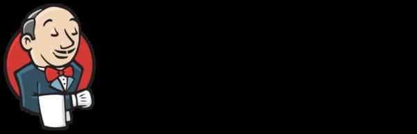 jenkins-logo-title