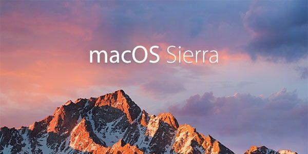 macos-sierra-logo
